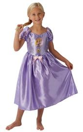 Платье сказочной Рапунцель