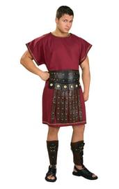 Римский набор для взрослых