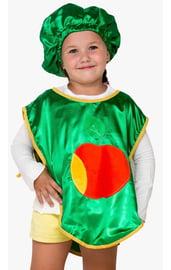 Детский комплект Яблочко