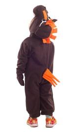Детская пижама-кигуруми Лошадка