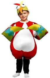 Детский костюм Птицы Angry Birds