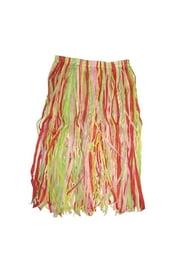 Гавайская юбка длинная