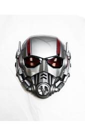 Детская маска Человека Муравья