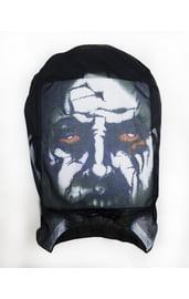 Чулок-маска зомби
