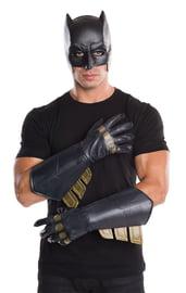 Перчатки Бэтмана