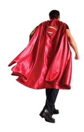 Плащ Супермена Deluxe