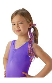 Прядка волос Сумеречной Искорки из из My Little Pony