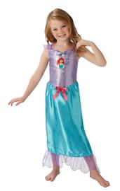 Платье Ариэль Disney