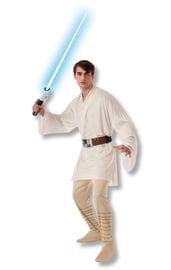Костюм для взрослых Люк Скайвокер
