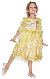 Платье принцессы диснея Белль