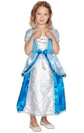 Платье Золушки Дисней