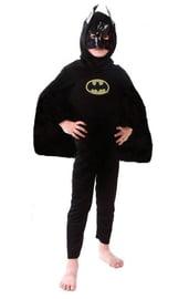 Костюм для мальчиков Бэтмен