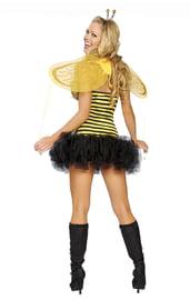 Костюм Солнечной пчелки