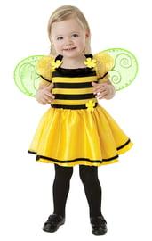 Детский костюм Пчелки Жужи