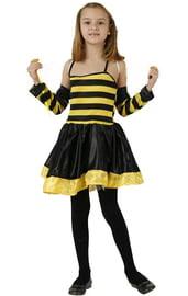 Детский костюм Малышки пчелки
