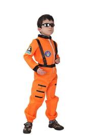 Костюм Маленького астронавта