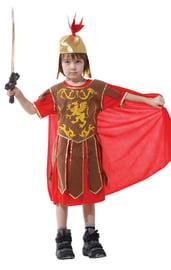Детский костюм Римского центуриона