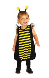 Костюм Крохи пчелки