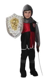 Детский костюм Защитника короля