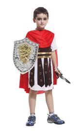 Детский костюм Блистательного легионера