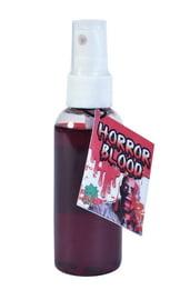 Спрей кровавый для хэллоуина