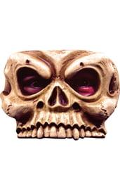 Маска Старый череп