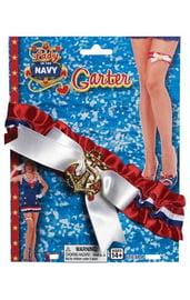 Подвязка морячки