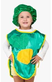 Детский комплект Репка