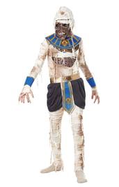 Детский костюм Мумия Фараона