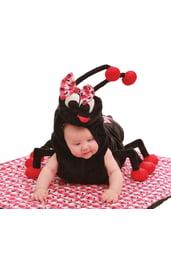 Костюм Муравьишки для малыша