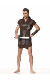 Костюм Римского воина