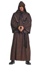 Костюм мрачного Монаха