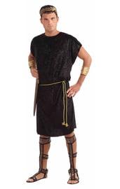 Костюм римского гражданина