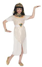 Детский костюм Милой Клеопатры