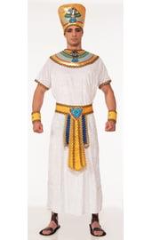 Костюм Египетского правителя
