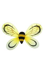 Крылья для Пчелки