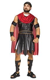 Костюм Воинственного Римлянина
