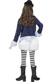 Детский костюм Кролика из Алисы