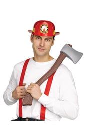 Набор для костюма Пожарного
