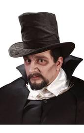 Набор для костюма Вампира