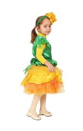 Детский костюм Одуванчика