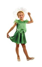 Детский костюм Ромашки