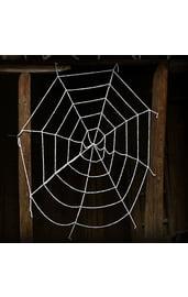 Белая паутина 3 метра