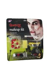 Набор грима для вампира