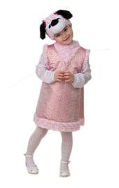 Детский костюм Собачки Лори