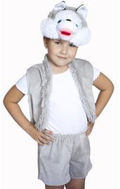 Детский костюм Собаки Хаски