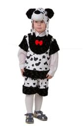 Детский костюм Далматина Баксика