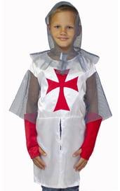 Детский костюм Рыцаря Ланселота