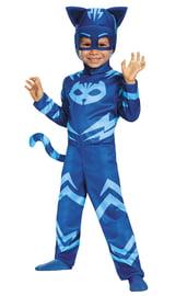 Детский костюм Кэтбоя