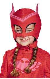 Детская маска Алетт